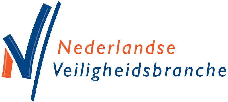 Nederlandse Veiligheidsbranche