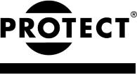 Protect mistgeneratoren