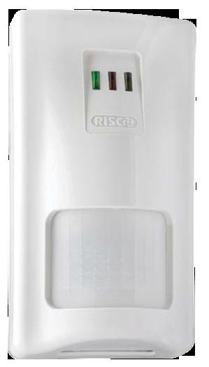 Risco Passief infrarood detector