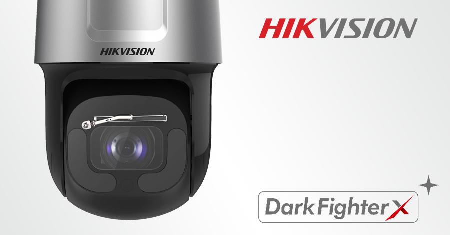 4mp-darkfighterx-ptz-camera-van-hikvision