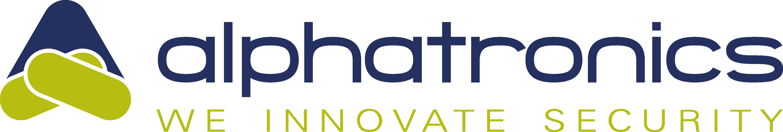 Alphatronics_Logo