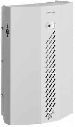 Mistgenerator protect 1100i wit