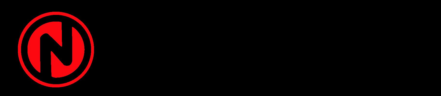 NOTIFIER-Logo