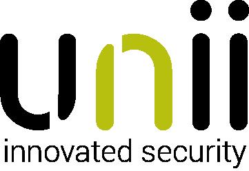 UNii_Logo