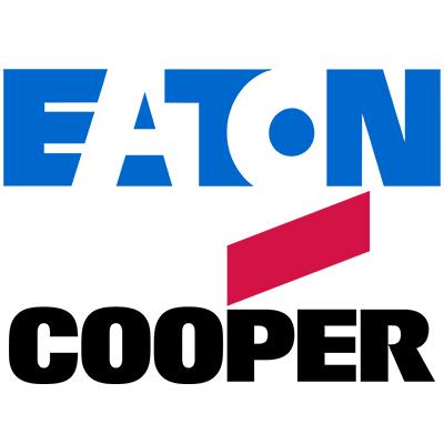 cooper menvier eaton