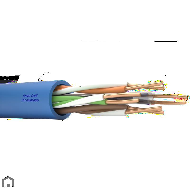 draka UTP kabel