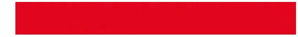 logo_Pikt-o-Norm